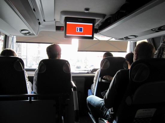 紐倫堡往布拉格巴士-05