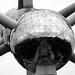 Atomium_5