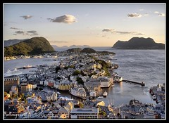 #Norway #Noruega #Alesund #Luis Casado Bermejo #Luis Montenegro : The Wonderful City Of Alesund (Luis Casado Bermejo (Luis Montenegro)) Tags: pictures trip travel viaje vacation holiday tourism norway landscape norge europa europe photos norwegen paisaje olympus images fotos noruega scandinavia turismo norvegia lesund romsdal alesund norvge mreogromsdal escandinavia fylke platinumphoto alesud theunforgettablepictures mreogromsdalfylke magicunicornmasterpiece luismontenegro luiscasadobermejo