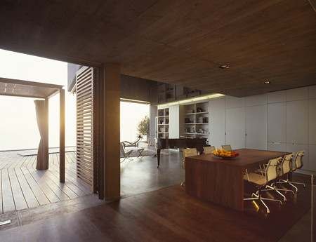 , House Design, Architecture, Beach House, Interior Design