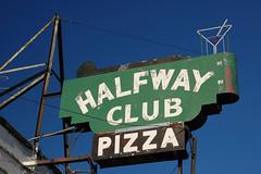 20090927 Casale's Halfway Club