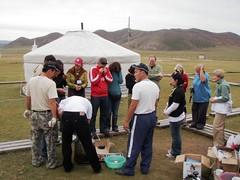P9182179 (gvMongolia2009) Tags: mongolia habitatforhumanity globalvillage