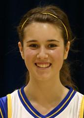 Christina Medwid