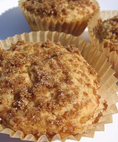 gluten free vegan apfelkuchen
