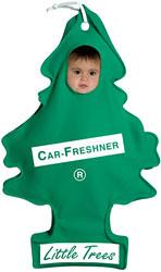 Baby Halloween Costume 16
