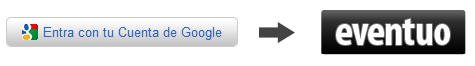 eventuo <3 Google