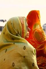 Varnasi 2009 (189) (zelinezeline) Tags: india varanasi chhath