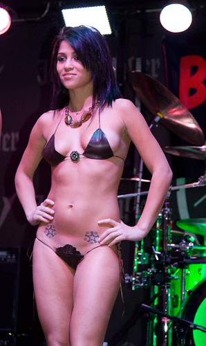 Are daytona beach bikini contest pics this remarkable