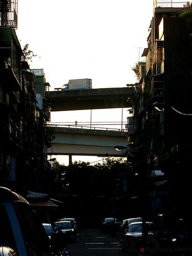 生活100_橋64.jpg