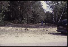 img018 (minorjive) Tags: film holocaust woods memorial nazis scan belarus slides genocide easterneurope grodno massgrave dvorets konicaft1 jetl dzyatlava zhetl zaydeshimin belarusroll11