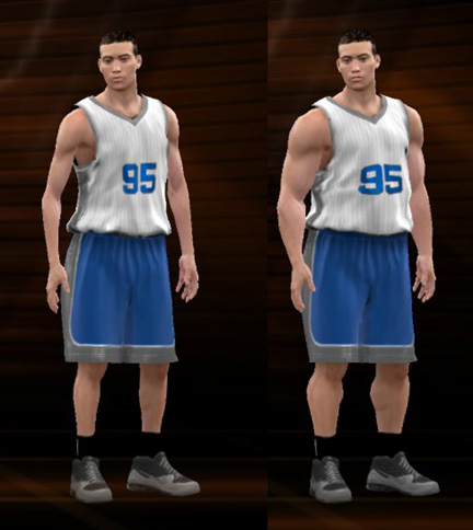 myplayer-145-350