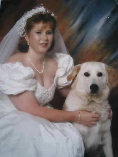 Wedding Day - Libby & Sam