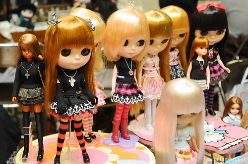 DollShow26-DSC_9011