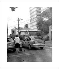 AgatHFCenturia03a (Paulo JS Ferraz) Tags: brazil bw film café branco brasil analog pb preto bn sp são josé picnik campos brésil agat centuria caffenol cafenol processc41 cafenolc copyrightpauloferraz pjsf paulojsferraz coffedevelopers