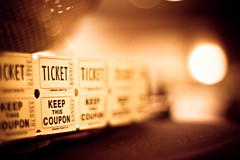 Raffle Ticket (LucasTheExperience) Tags: poverty light children 50mm losangeles bokeh auction poor ticket annual 18 southbay fundraiser gangs raffle coupon torrance sharefest torrancemarriott sharefestfundraiser