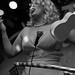 Niki Luparelli @ T.T. The Bear's Place 4.27.2011