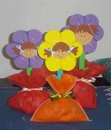 Zcaqmcz (lollyart) Tags: eva biscuit infantil casamento enfeites festas maternidade lembrancinhas