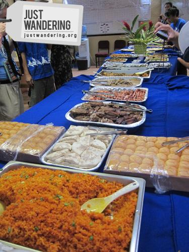 Maila Ta Fan Boka Festival 14