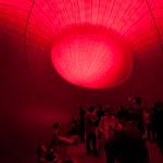 Inside Anish Kapoor's Leviathan @ Grand Palais thumbnail