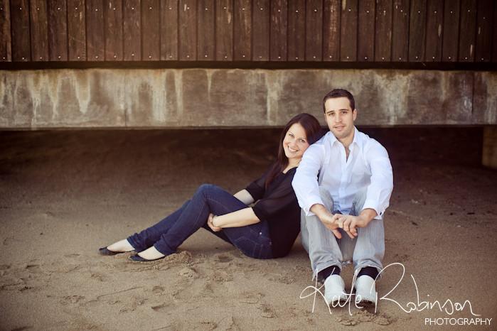 110605-Jenna&Mike-BLOG-7