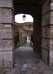 Boulogne-sur-Mer (Rudy Pické) Tags: boulognesurmer france nordpasdecalais