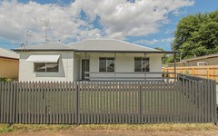 16 Cross Street, Bathurst NSW