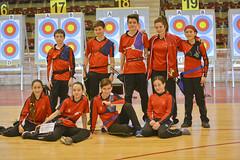 Campeonato de España-0437