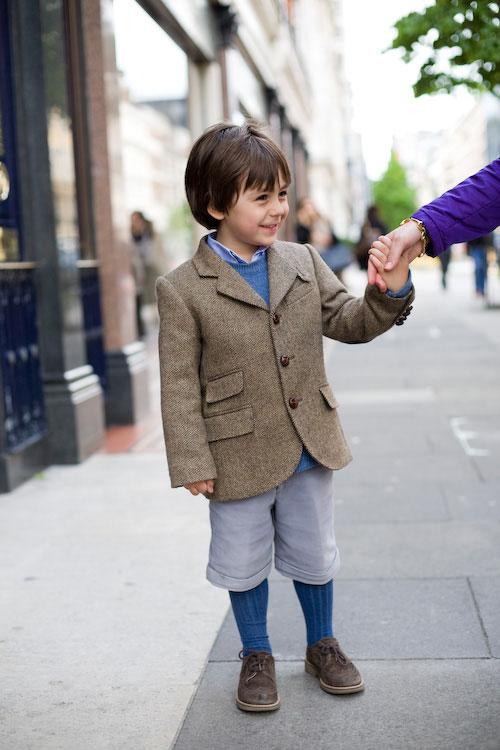 3539095279_03b222a1f5_o children xssat street fashion,Childrens Clothes Knightsbridge