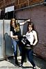 IMG_4385 copy (Myran Mahroo) Tags: clothing lori kelly ruiz kayos konformity