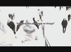 Buildering_WCTeaser (akarzim) Tags: teaser udini