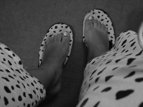 Pijamas <3