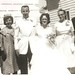 Jerry and Janice Helds wedding picture
