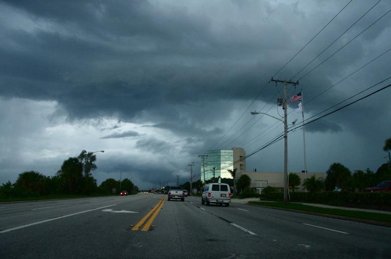 storm_0102