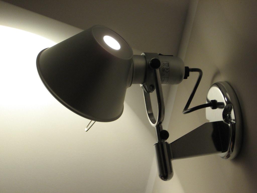 Lampada tolomeo artemide top artemide lampada tolomeo micro solo