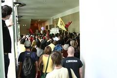 IMG_6102 (quox | xonb) Tags: demo stuttgart gegenstudiengebhren protest uni masterplan unistuttgart studenten schler geisteswissenschaften ressel bildungsstreik