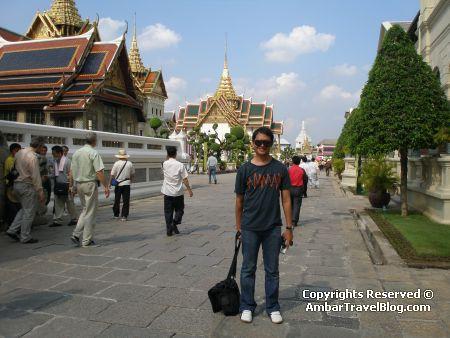 ambarhamidatbangkokpalace7
