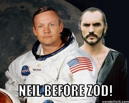 neil_before_zod