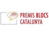 premis-blocs-catalunya