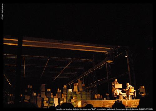 Teatro da Vertigem - BR3 - KAO_0149-(2)