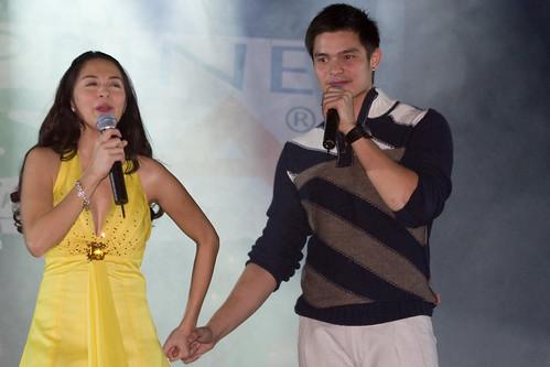 Tags: actress actor filipino pinay filipina gma pinoy kapuso dingdongdantes ...