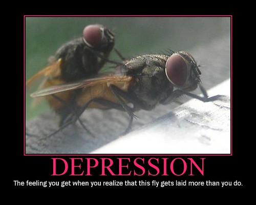 OFFICIAL WEEK 10 - I23 - (DE)Motivational Poster | Flickr ...
