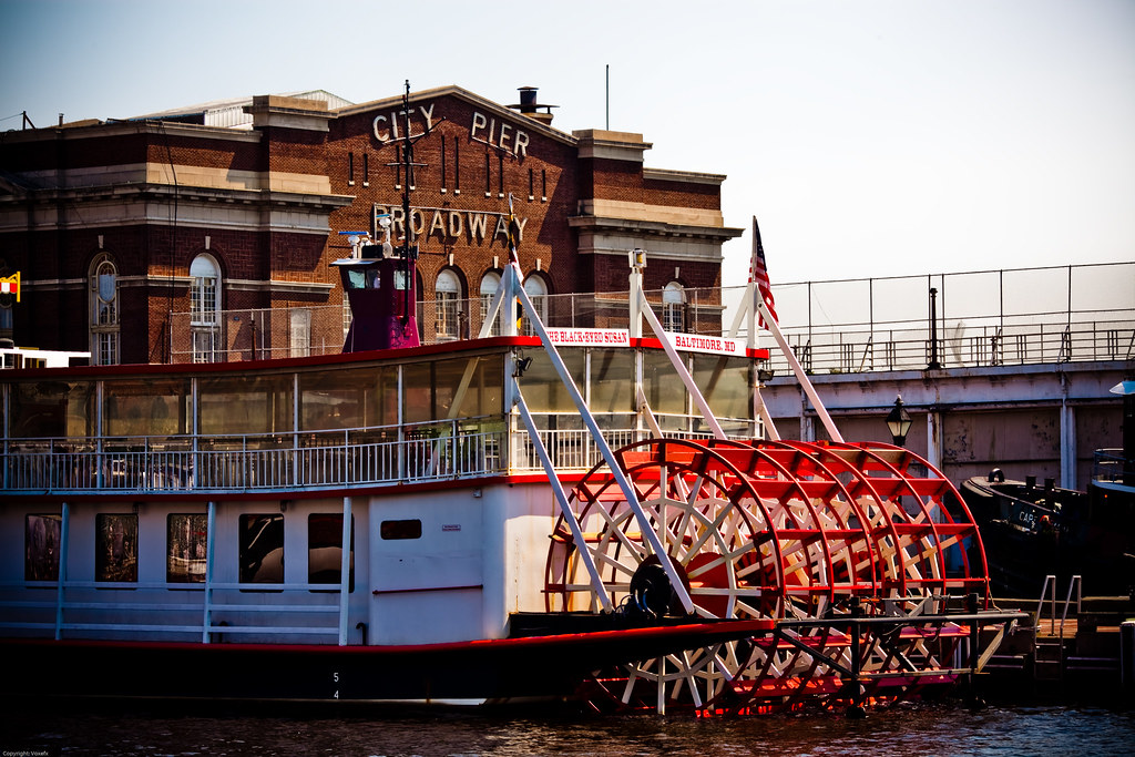 More Fells Point in an Hour #photo (3 of 10)
