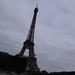 Tour Eiffel_6