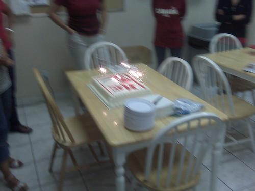 canada day cake ideas. canada day cake ideas.