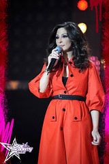 The famous Lebanese artist Elissa    (Elissa Official Page) Tags: 2005 she new lebanon that de for this is artist with time song album famous award first 2006 been will sing egyptian elissa singer be what win said he superstar lebanese won has latestnews recently denied decided  amr rumors the chose featured lifestory diab at criticized  chris   worldmusicaward    burgh elissahadaduetwiththeinternationalartistchrisdeburghinanarabicenglishsongtitledlebanesenights whichwaswritten composedand akelhawacom listenarabiccom bestsellingartistofthemiddleeast usefulinformationaboutlebanesesingerelissalookoutforyourfavoriteartist newsandactivities upcomingconcerts awesomesongbyelissa lebanesesingeroneofthemostbeautifulwomenalive3ayshalaka7lasneenfilvideoarabartistelissatitleagmalehsas