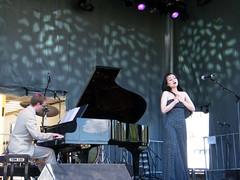 Vancouver Opera @ Fusion Festival