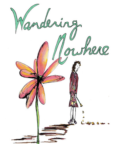 Wandering Nowhere