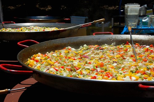 gilroy garlic festival 030