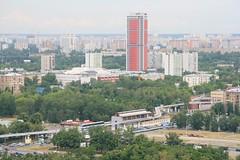 2007-06-30_1137-19 Moscow (gunzel412) Tags: russia moskou rus