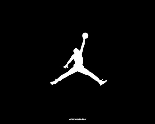 jumpman wallpaper. jumpman wallpaper
